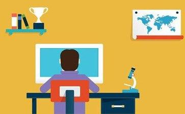 疫情期间上网课需要做哪些准备工作?