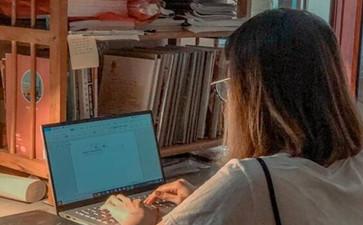 网课代写行业的乱象可以避免吗?
