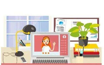 网课托管为何成了留学生疫情期间的首选?