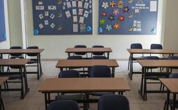 通过微信找网课作业代做的途径有哪些?