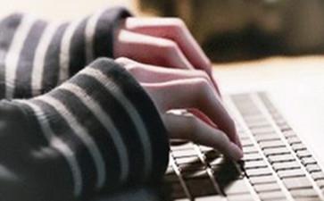 避免网课代考被发现的三要素
