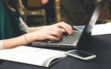 留学生找网课代课会被发现吗?